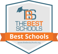 cheapest online high school the 50 best online high school diplomas the best schools