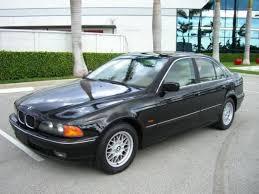 2000 bmw 528i price 44 best bmw 528i images on bmw 528i bmw e39 and car