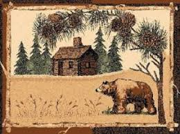 Rustic Area Rugs Rustic Area Rugs For Your Home