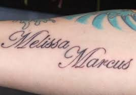 Tattoo Design Ideas For Names Name Tattoo Design Ideas Android Apps On Google Play