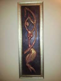 wood sculptures original artwork contemporary artists