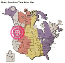 canadian map with time zones canadian antique stoves antique stove repair and resoration