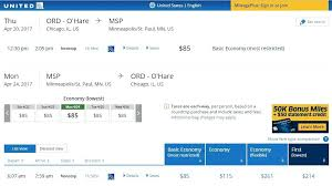 united airlines ticket change fee united airlines international baggage fees ubound co