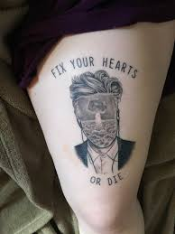 138 best tattoos images on pinterest artists earth and ideas