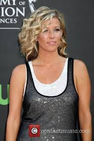 laura wright hair laura wright pictures photo gallery page 3 contactmusic com