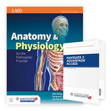 Human Anatomy And Physiology Case Studies Anatomy U0026 Physiology For The Prehospital Provider