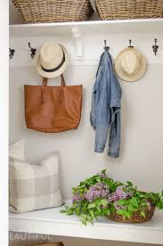 Benjamin Street Home Decor by 167 Best Images About Summer Decor On Pinterest Summer Magnolia