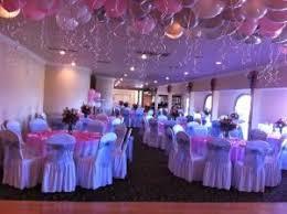 Wedding Venues In Riverside Ca Wedding Reception Venues In Riverside Ca 279 Wedding Places