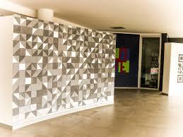 hall wall ideas shenra com