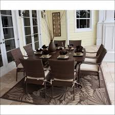 kitchen extra long outdoor dining table outdoor long tables long