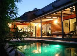 Pole Home Designs Gold Coast Gold Coast Pole Homes