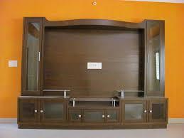 budget interior design chennai interior designers in chennai interior decorators in chennai