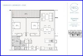 house plans indian style simple four bedroom house plans floor houses for rent nurse resume