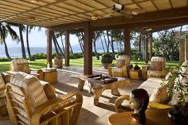 interior design hawaiian style hawaiian longhouse maui hawaii ike kligerman barkley architects