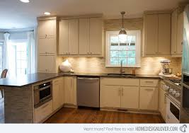 small u shaped kitchen layout ideas new kitchen small u shaped kitchen new kitchen kitchens design