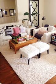 Cheap Living Room Ideas Apartment Best 25 Budget Apartment Decorating Ideas That You Will Like On