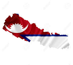 Show Me A Map Of Nepal by Nepal Flag Stock Photos U0026 Pictures Royalty Free Nepal Flag Images
