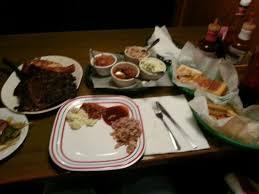 cuisine mickey mickey pigg s bbq alto menu prices restaurant reviews
