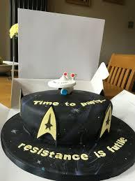 90 best my cakes bakes u0026 makes images on pinterest cake baking