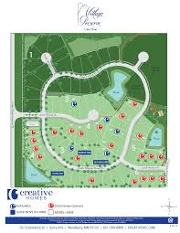 Home Floor Plans Mn Village Preserve Homes For Sale Lake Elmo Mn Creative Homes