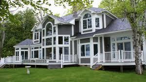 michigan home builders floor plans 100 michigan home builders floor plans custom home builders