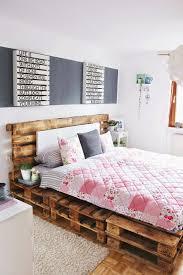 Schlafzimmer Selbst Gestalten Diy Anleitung Mini Paletten Bilder Gestalten Via Dawanda Com