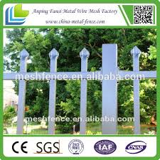 wholesale garden fence supply buy best garden fence
