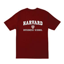 harvard alumni license plate frame harvard 427