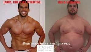 Obese Meme - or every guy girl can like whatever skinny or obese person they