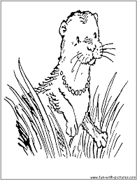 winnie pooh friends coloring pages free printable