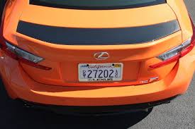 lexus red paint code new orange color clublexus lexus forum discussion