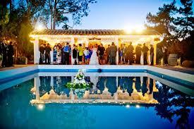san diego wedding venues wedding reception venues in san diego ca the knot
