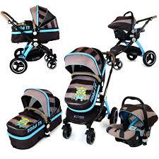 baby strollers orbit stroller 2016 mom 3 1 travel system