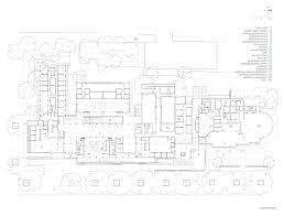 Business Floor Plans by Gallery Of Sauder Of Business Acton Ostry Architects 16