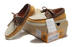 womens timberland boots nz roll top timberland boots timberland 2 eye boat shoes birch