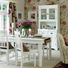 country style dining room descargas mundiales com