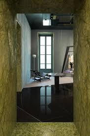 lexus boutique uk luxury boutique lagrange12 in turin italy by dimore studio