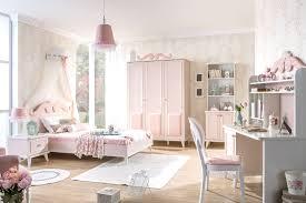 Ikea Schlafzimmer Rosa Landhaus Schlafzimmer Rosa Bequem On Moderne Deko Ideen In