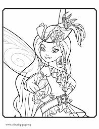 meet silvermist she is a water talent fairy in the disney fairies