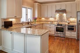 kitchen backsplash photos white cabinets kitchen backsplash for cabinets dayri me