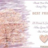 Thanksgiving Poems Friends Happy Thanksgiving Best Friend Poem Divascuisine Com