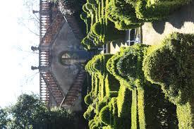 bureau vall tours sant pau nouveau site labyrinth park tour