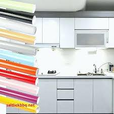 stickers meuble cuisine revetement pour meuble de cuisine stickers meuble de cuisine pour