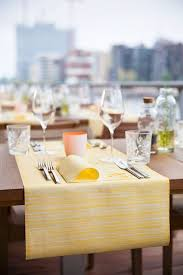 outdoor dining table cover duni table covers 27 best outdoor images on pinterest outdoor dining