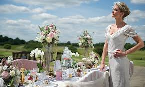 wedding dresses kent wedding dresses in kent