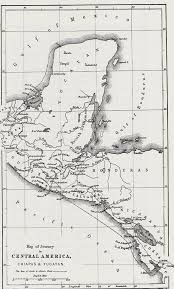 Nauvoo Illinois Map by Joseph Smith U0026 Mesoamerica Mesoamerican Antiquities