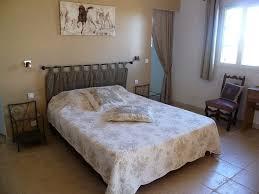 chambres hotes org welcome la maison de nathalie avec chambres hotes org house