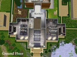 small mansion house plans www grandhouse co wp content uploads 2018 04 small