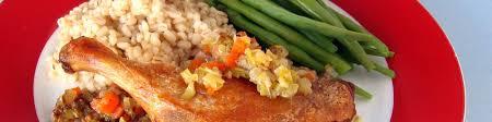 cuisine a base de poulet recettes à base de poulet faciles rapides minceur pas cher sur