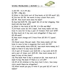 addition addition problem solving worksheets for grade 2 free